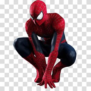 Marvel Spider-Man 3D, Homem-Aranha Marvel Comics, Spider-Man png