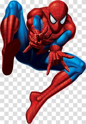 homem-aranha da maravilha, homem-aranha série de filmes homem de ferro verde goblin, homem-aranha png
