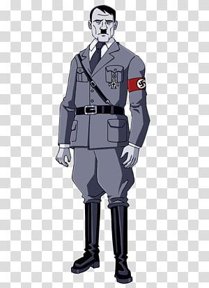 Adolf Hitler png