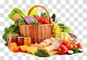 pepino ralador de frutas vegetais orgânicos, lindas frutas e legumes, frutas e legumes na cesta de piquenique png