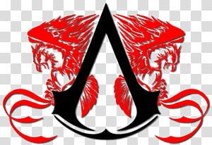 credo do assassino credo do assassino iii: credo da bandeira negra assassino unidade, tinta vermelha PNG clipart