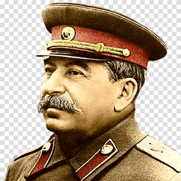 Adolf Hitler, Edições da Biblioteca Routledge: Joseph Stalin Rússia Segunda Guerra Mundial na União Soviética, Stalin png