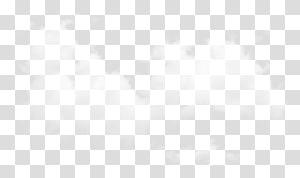 Linha simetria ângulo ponto padrão, nuvem, ilustração a preto e branco PNG clipart
