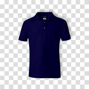 camisa polo t-shirt manga u.s. polo assn., polo PNG clipart