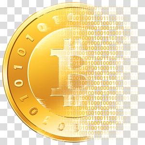bitcoin torneira bitcoin ouro torneira bitcoin cash, bitcoin png