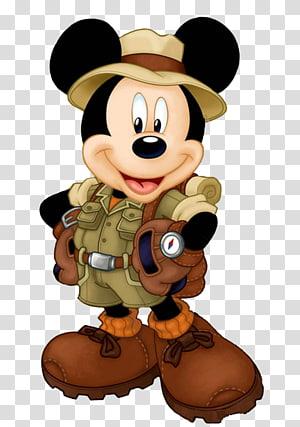 cartaz do rato de mickey, rato de mickey pato de minnie do rato de donald pluto, rato de mickey PNG clipart