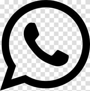 logotipo de chamada telefônica, WhatsApp Logo Computer Icons, whatsapp PNG clipart
