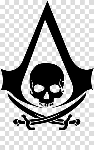 Assassin's Creed IV: Bandeira Negra Assassin's Creed III Assassin's Creed: Origins Assassin's Creed Syndicate Assassin's Creed: Brotherhood, outros PNG clipart
