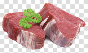 carne crua com especiarias, carne vermelha, bife de carne, carne de bovino PNG clipart