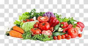 pepino de fatiador de carne de comida, sobre a mesa cheia de frutas e legumes, pilha de legumes PNG clipart