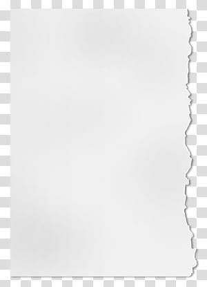 Papel, criativo rasgando fundo de papel, modelo de borda preta png