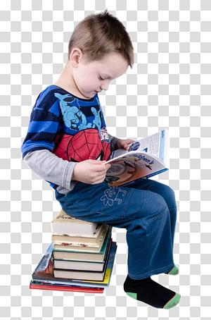 Livro de leitura para crianças, livros de leitura para meninos, livro de leitura para meninos PNG clipart