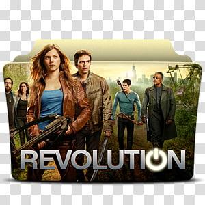 Cartaz do jogo Revolution, marca, Revolution PNG clipart