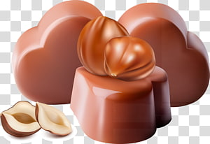 Barra de chocolate Bolo de chocolate Chocolate quente Leite, chocolate PNG clipart