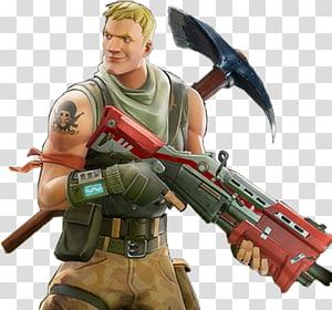 fortnite personagem ilustração, fortnite batalha royale playstation 4 cross-plataforma jogar video game, minecraft png