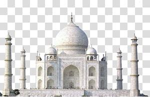Taj Mahal, Índia, Taj Mahal Agra Fort Delhi Triângulo Dourado New7Wonders of the World, Taj Mahal PNG clipart