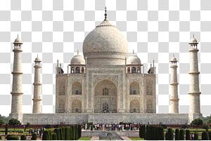 Taj Mahal, Taj Mahal Túmulo de Agra Fort Mehtab Bagh do túmulo de Itimxc4ufffdd-ud-Daulah Akbars, Taj Mahal PNG clipart