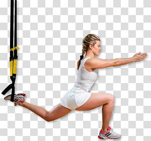 Aptidão física Treinamento em suspensão Pilates, outros png
