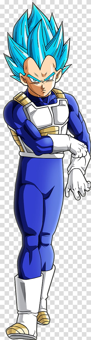 Prince Vegeta Super Saiyan Blue, Vegeta Goku Frieza Gohan Bulma, vegeta png