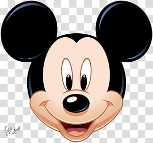 mickey mouse, mickey mouse minnie mouse, mickey minnie PNG clipart