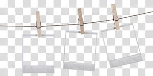 quadro, tapeçarias de parede, roupas marrons pin frame png