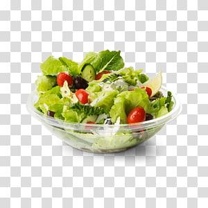 tigela de salada de legumes, salada grega Vinagrete Caesar salad Salada de frutas, salada png