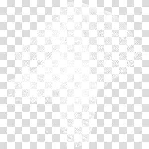 ilustração branca e preta, e-mail instituto universitário das nações unidas em computação e sociedade empresa de software de computador de negócios, véu PNG clipart