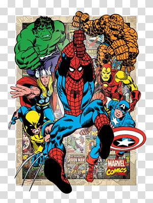 ilustração de maravilha vingadores, capitão américa marvel comics maravilha heróis 2016 homem de ferro, capitão américa png