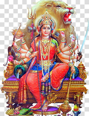 Lord Kishna, Durga Puja Navaratri Desktop, Dussehra PNG clipart