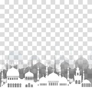 Eid al-Fitr Eid al-Adha Mesquita do Ramadã, Ramadã, wallper digital da mesquita PNG clipart