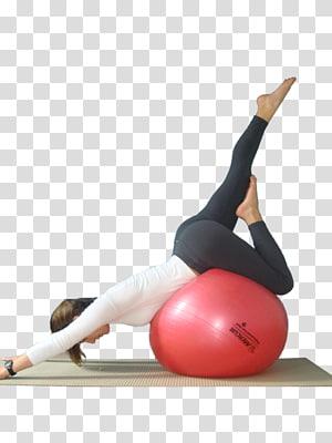 Pilates Exercício físico Aptidão física Massagem Alongamento, pilates png