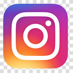 Ícone do logotipo, logotipo do Instagram, logotipo do Instagram png