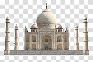 Taj Mahal, Índia, Taj Mahal Túmulo de Agra Fort Mehtab Bagh de Itimu0101d-ud-Daulah Akbars tomb, Taj Mahal PNG clipart