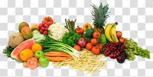 frutas e legumes, alimentos orgânicos frutas vegetais Frutti di bosco, vegetais PNG clipart