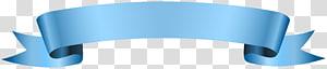 faixa azul, banner fita azul, fita png