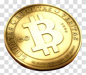 Bitcoin, Criptomoeda Bitcoin, Bitcoin png