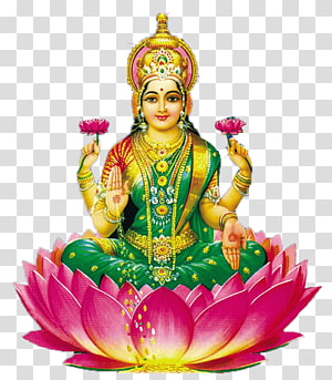 divindade hindu, ganesha lakshmi devi vishnu sri, deus indiano PNG clipart