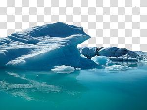 Eyjafjallajxf6kull Geleira do iceberg de Vatnajxf6kull, iceberg PNG clipart