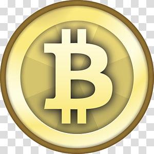 Troca de criptomoeda Bitcoin Sales Coinbase Litecoin, Gold Bitcoin png