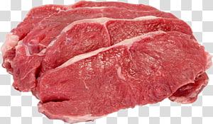 carnes cruas, carne de bife de alcatra de bife, carne crua PNG clipart