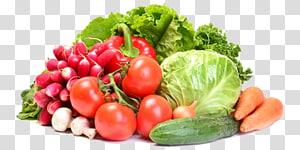 Caril de frango vegetal alimentos frutas, legumes, monte de legumes contra o fundo azul PNG clipart