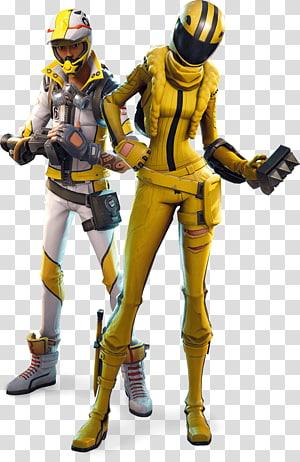 traje de aplicação de jogo de moto, Fortnite Battle Royale PlayStation 4 PlayerUnknown \ 's Battlegrounds Battle royale game, skin png