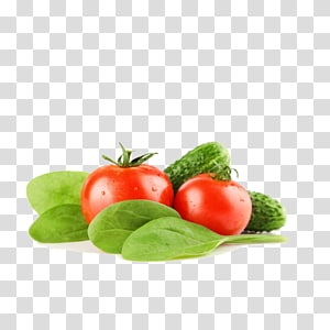 dois tomates vermelhos, vegetais pepino tomate frutas, legumes PNG clipart