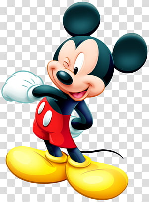 Mickey Mouse, Mickey Mouse Minnie Mouse Programa de televisão pateta Disney Junior, Mickey Mouse PNG clipart