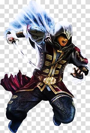 Unidade de Assassin's Creed Assassin's Creed Syndicate Assassin's Creed III Assassin's Creed IV: Bandeira Negra, Assassins Creed PNG clipart