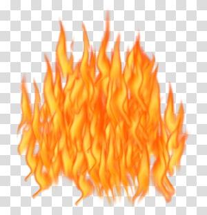 ilustração de fogo, chama de fogo, chamas PNG clipart