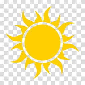 Sol, Verão aprendizagem escolar perda, sol png