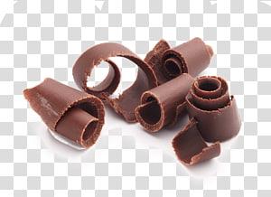 arranhões de chocolate, efeitos na saúde do chocolate Theobroma cacau Sólidos de cacau, chocolate PNG clipart
