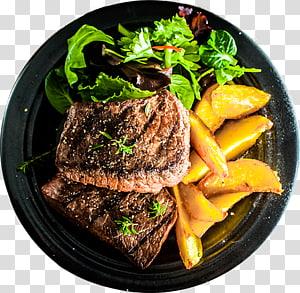 prato de cordeiro grelhado, cozinha italiana Pizza Pasta Food Plate, comida saudável PNG clipart