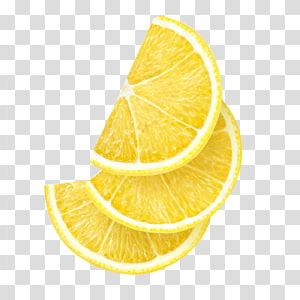 Suco Limão Frutas, limão, frutas fatiadas de laranja png